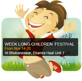 childrens_festival_ad